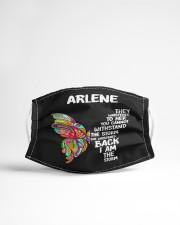 F65-Arlene Cloth face mask aos-face-mask-lifestyle-22