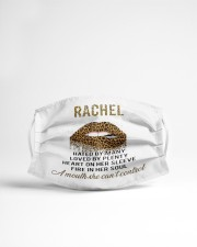 F64-Rachel Cloth face mask aos-face-mask-lifestyle-22