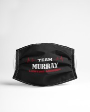 L14-Murray Cloth face mask aos-face-mask-lifestyle-22