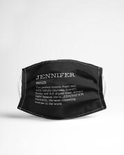 F71-Jennifer Cloth face mask aos-face-mask-lifestyle-22