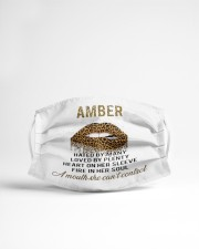 F64-Amber Cloth face mask aos-face-mask-lifestyle-22