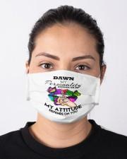 F63-Dawn Cloth face mask aos-face-mask-lifestyle-01