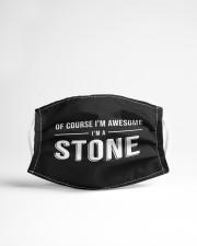 L25-Stone Cloth face mask aos-face-mask-lifestyle-22