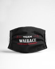 L14-Wallace Cloth face mask aos-face-mask-lifestyle-22