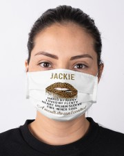 F64-Jackie Cloth face mask aos-face-mask-lifestyle-01