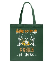 F48-Connie Tote Bag tile