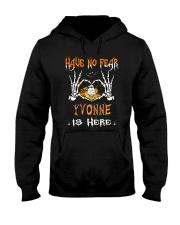 F48-Yvonne Hooded Sweatshirt tile