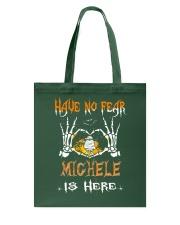 F48-Michele Tote Bag tile