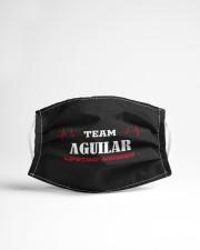 L14-Aguilar Cloth face mask aos-face-mask-lifestyle-22