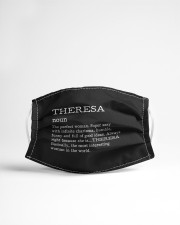 F71-Theresa Cloth face mask aos-face-mask-lifestyle-22