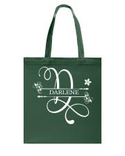 F56-Darlene Tote Bag tile