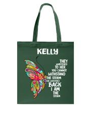 F39-Kelly Tote Bag tile