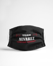 L14-Alvarez Cloth face mask aos-face-mask-lifestyle-22