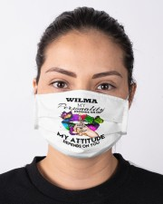 F63-Wilma Cloth face mask aos-face-mask-lifestyle-01