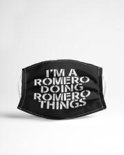 L27-Romero Cloth face mask aos-face-mask-lifestyle-22