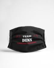 L14-Dunn Cloth face mask aos-face-mask-lifestyle-22