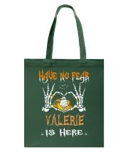 F48-Valerie Tote Bag tile