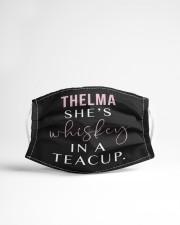 F76-Thelma Cloth face mask aos-face-mask-lifestyle-22