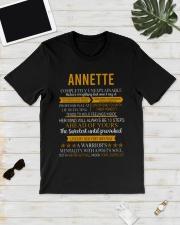 F10-Annette Classic T-Shirt lifestyle-mens-crewneck-front-17