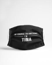 F82-Tina Cloth face mask aos-face-mask-lifestyle-22
