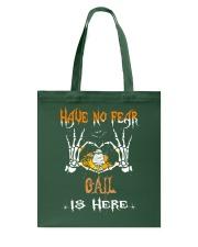F48-Gail Tote Bag tile