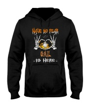 F48-Gail Hooded Sweatshirt tile