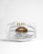 F64-Pearl Cloth face mask aos-face-mask-lifestyle-22