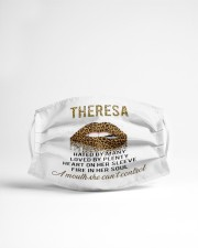 F64-Theresa Cloth face mask aos-face-mask-lifestyle-22