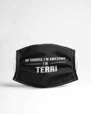 F82-Terri Cloth face mask aos-face-mask-lifestyle-22