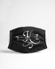 F66-Kim Cloth face mask aos-face-mask-lifestyle-22