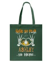 F48-Ashley Tote Bag tile