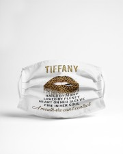 F64-Tiffany Cloth face mask aos-face-mask-lifestyle-22