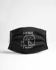 F81-Heidi Cloth face mask aos-face-mask-lifestyle-22