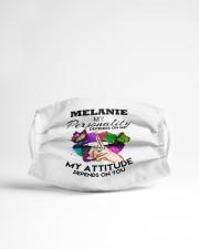 F63-Melanie Cloth face mask aos-face-mask-lifestyle-22