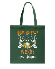 F48-Wendy Tote Bag tile