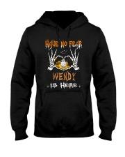F48-Wendy Hooded Sweatshirt tile