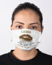 F64-Laura Cloth face mask aos-face-mask-lifestyle-01