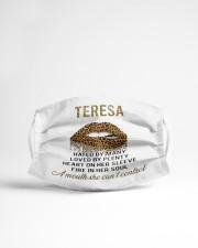 F64-Teresa Cloth face mask aos-face-mask-lifestyle-22