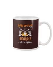 F48-Georgia Mug tile