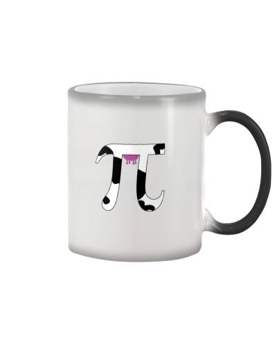 Cow Pi