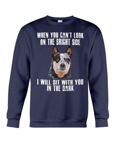 Australian Cattle Dog Heeler