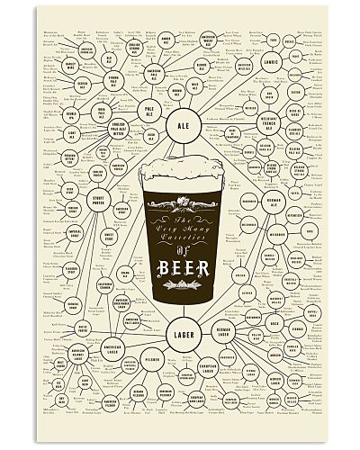 beer lager