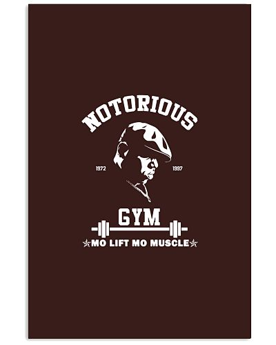 muscle gym