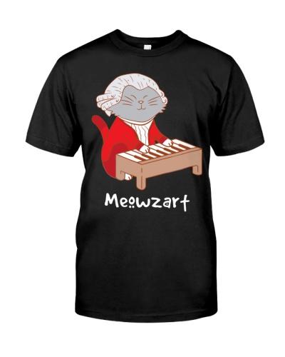 meowzart
