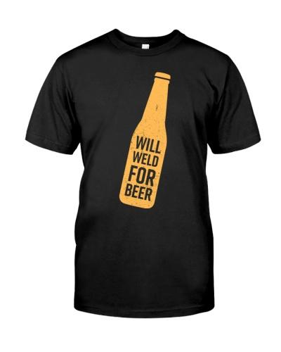 weld for beer