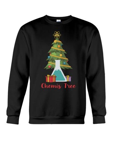 Chemis Tree