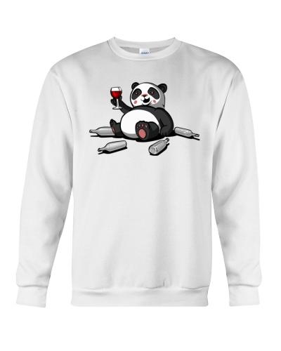 wine panda