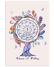 Circle of Film 24x36 Poster front