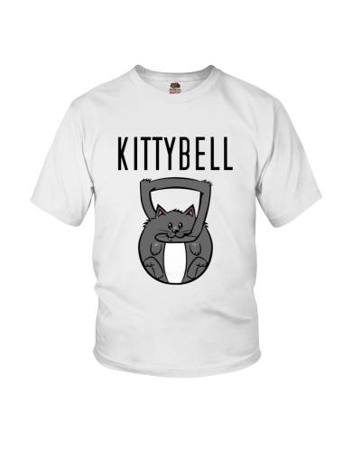 kittybell