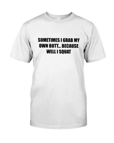 squat well